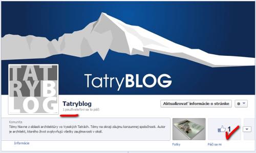 tatryblog-na-fb