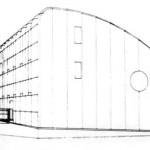 Odštartovala architektonická súťaž na Novú Kežmarskú chatu